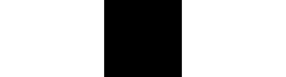 Saborazo